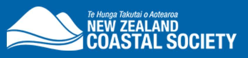NZ Coastal Society