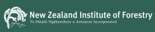 NZ Institute of Forestry