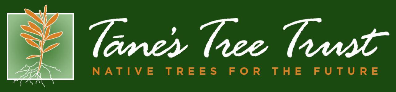 Tanes Tree Trust