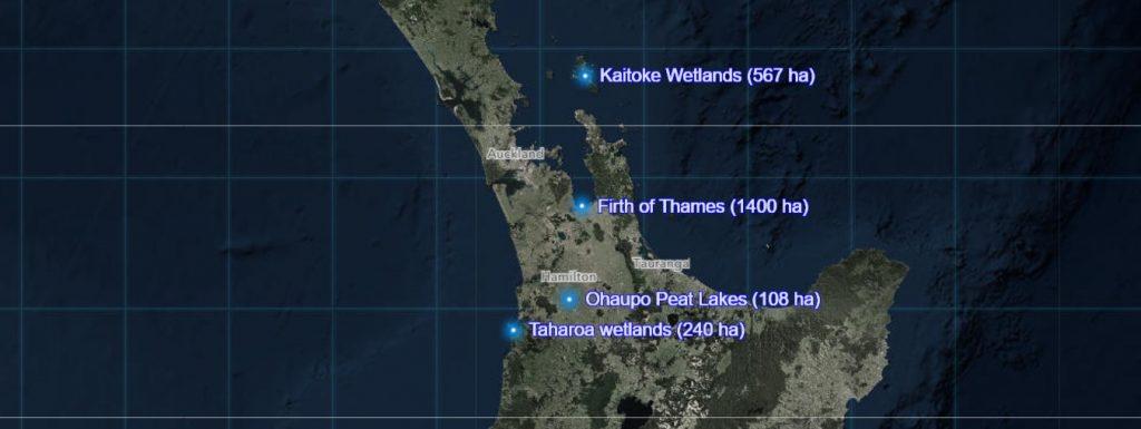 Large-wetlands-map-1024x385