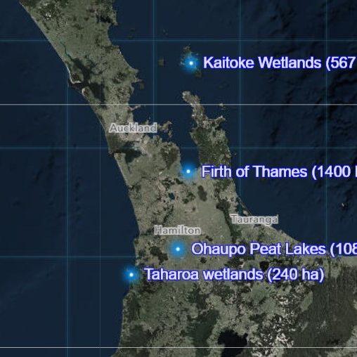 Large-wetlands-map-circle